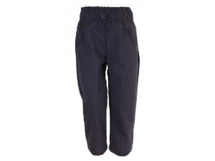 zimni-softshellove-kalhoty-reflex-easy-vel-140_17081_11190.jpg