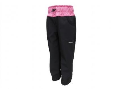 zimni-softshellove-kalhoty-reflex-ruzove-vel-116_12678_4046.jpg