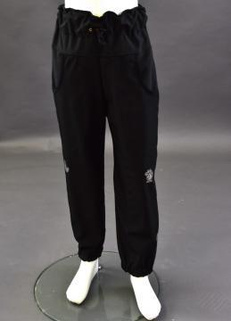 zimni-softshellove-kalhoty-zk-cerne-vel-110116_17224_11560.jpg